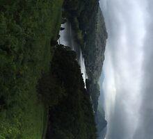 Lake District  by jameswafc