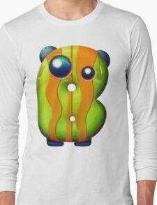 Be Ornament Long Sleeve T-Shirt