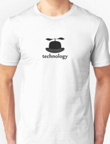 Technology @ The Churchill Club Unisex T-Shirt