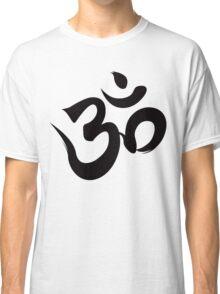 ohm Classic T-Shirt