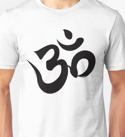 ohm Unisex T-Shirt