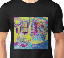Watersound Cottage Unisex T-Shirt