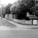 streetwalk # 42 by mick8585