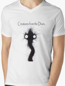 the creatures from the drain 6 T-Shirt