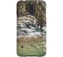 Ueble Schlucht Austria XI Samsung Galaxy Case/Skin