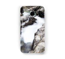Ueble Schlucht Austria IX Samsung Galaxy Case/Skin