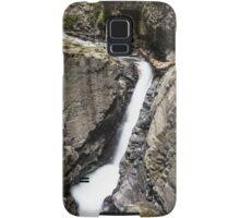 Ueble Schlucht Austria VII Samsung Galaxy Case/Skin