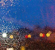 Raindrops by BizziLizzy