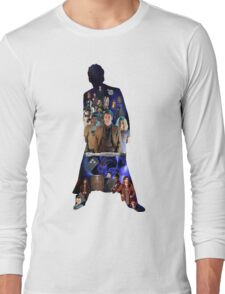The Tenth Hour Long Sleeve T-Shirt