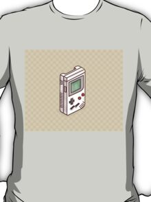 Game Boy T T-Shirt