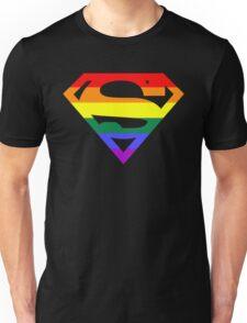 Super Queer 2 Unisex T-Shirt