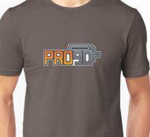 CSGO Pixel Series | Pro90 Unisex T-Shirt