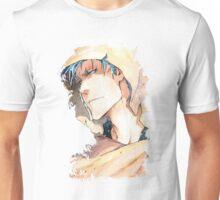 Grimmjow Jaegerjaquez Unisex T-Shirt