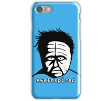 AweInspired iPhone Case/Skin
