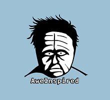 AweInspired Unisex T-Shirt