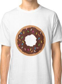 Doughnut! Classic T-Shirt