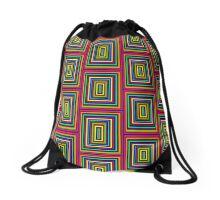 Color Culture Drawstring Bag