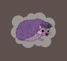 Fabulous hedgehog Unisex T-Shirt