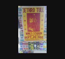 Jethro tull tour  T-Shirt