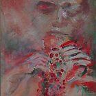 Mystic Miles by Faith Coddington Krucina