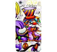 Boo ( Phone/Tablet Cases ) iPhone Case/Skin