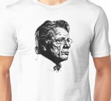 The Old Man Unisex T-Shirt