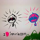 Imperfection by Suigo Revilla