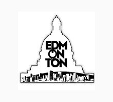 City Series - EDMONTON Unisex T-Shirt