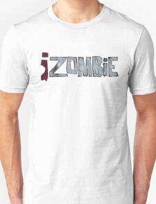 FG-Z1(iZOMBiE) T-Shirt