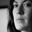 Focus by Mandy Kerr