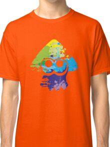 Inkling Classic T-Shirt
