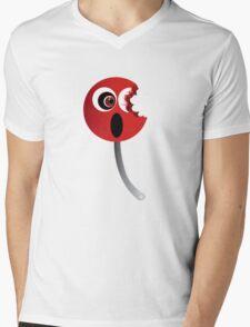 Red Sucker T-Shirt