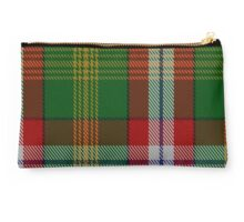 00115 North West Territories District Studio Pouch