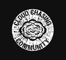 Cloud Chasing Community Unisex T-Shirt