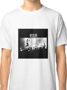 PULP LIVE Classic T-Shirt