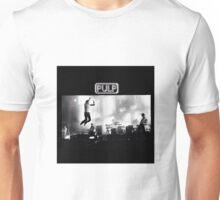 PULP LIVE Unisex T-Shirt