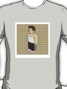 Guy T T-Shirt
