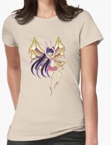 Musa Enchantix T-Shirt