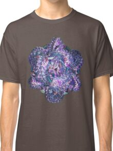 THE ULTIMATE FLOWER # 2 Classic T-Shirt