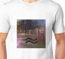 Swim Deep Crush Unisex T-Shirt