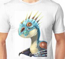 Stormfly Unisex T-Shirt