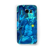 Hail to the King, Baby Samsung Galaxy Case/Skin