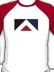 Red Peak T-Shirt