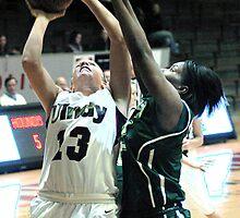 UIndy vs Missouri St 4 by Oscar Salinas