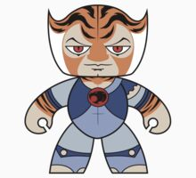 Tigra Kids Clothes