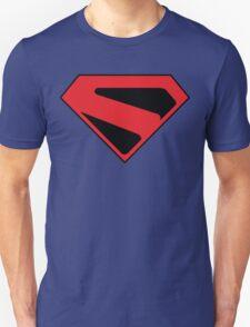 Superman (Kingdom Come) T-Shirt