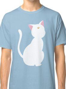 Artemis (Minimalist) Classic T-Shirt