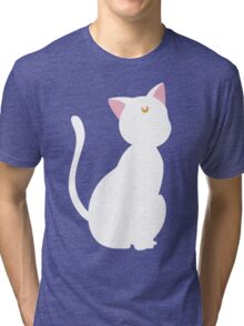 Artemis (Minimalist) Tri-blend T-Shirt