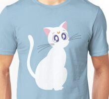 Artemis Unisex T-Shirt