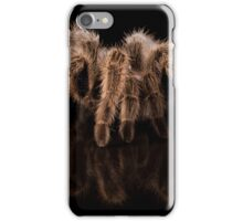 Bundle of fun iPhone Case/Skin